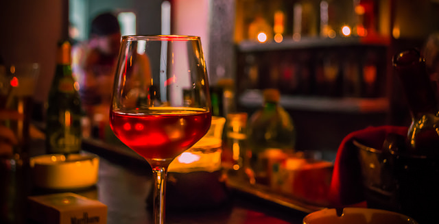Blvd Loudoun Stationblvd Loudoun Station Ashburn Va Plan A Romantic Night Of Wine And Tapas At The Wine Kitchen In Leesburg
