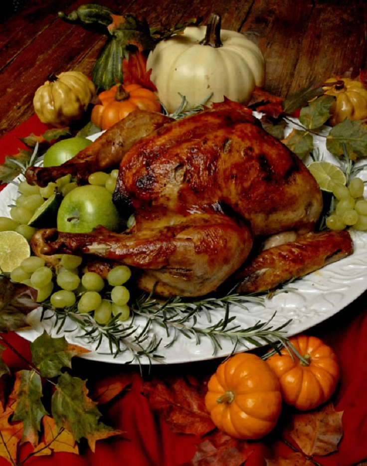 top-10-thanksgiving-recipe-ideas_01