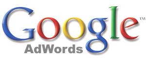 wpid-Google_AdWords_Remarketing.jpg