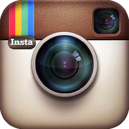 wpid-Instagram.jpg