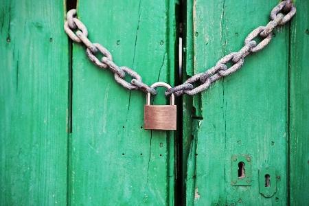 wpid-door_green_lock_4291.jpg