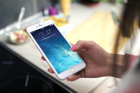 wpid-mobile_marketing_strategies.jpg