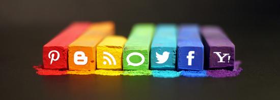 wpid-1.Social_Media_and_SEO.jpg