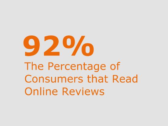 wpid-Apartment_Online_Reviews_92_Percent.png