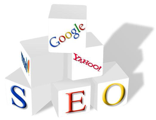 wpid-Google_ranking_factors.jpg