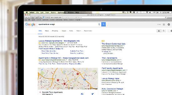 wpid-Google_PPC_ads.jpg