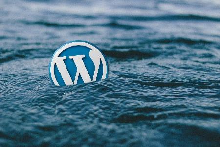 wpid-blog.jpg