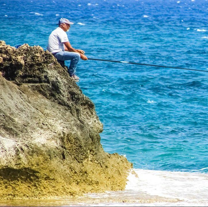 fisherman-1490069_1280