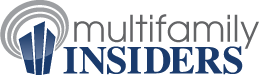 Multifamily Insiders