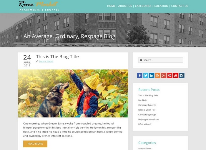 Respage_Updated_Blog_Template